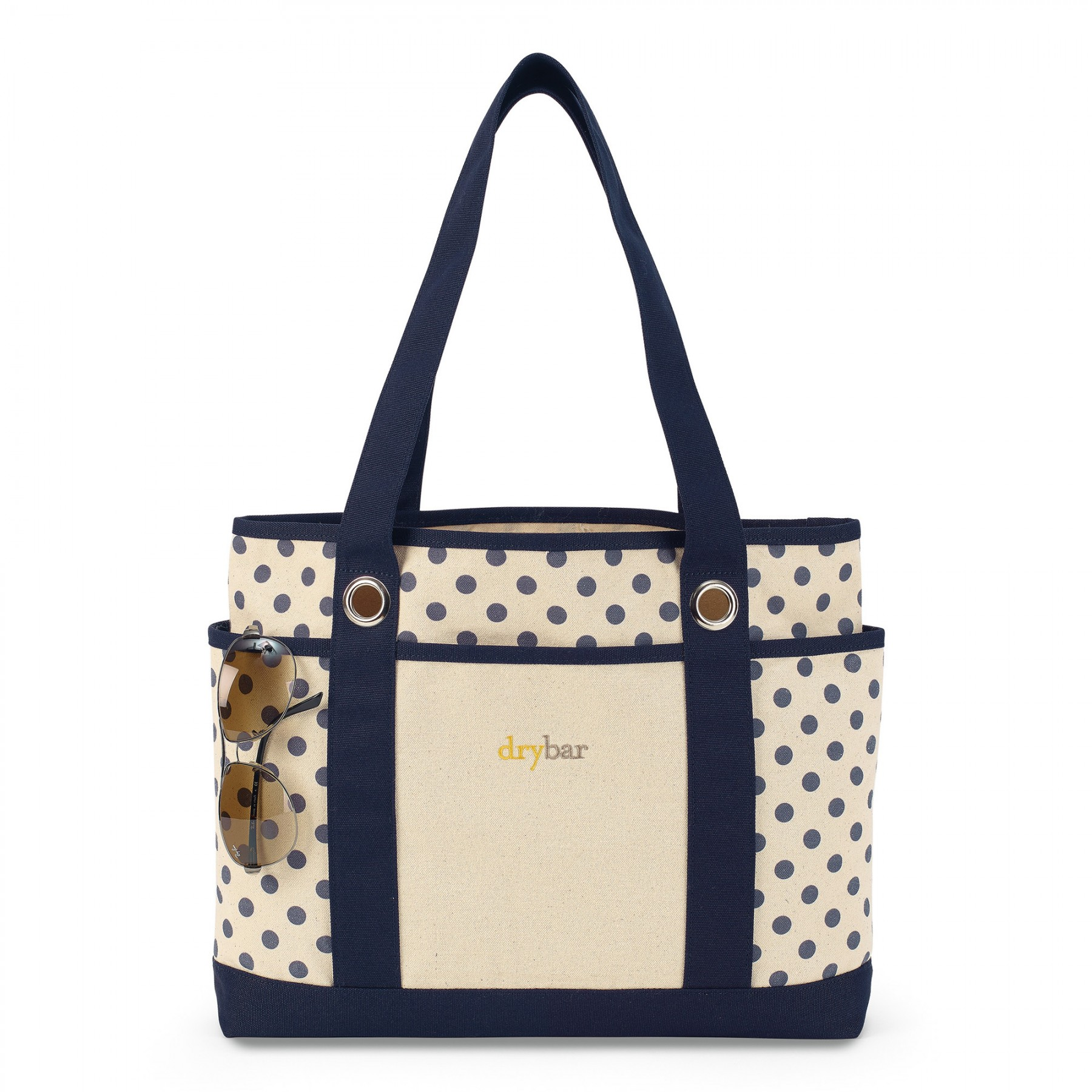 Audrey Fashion Tote