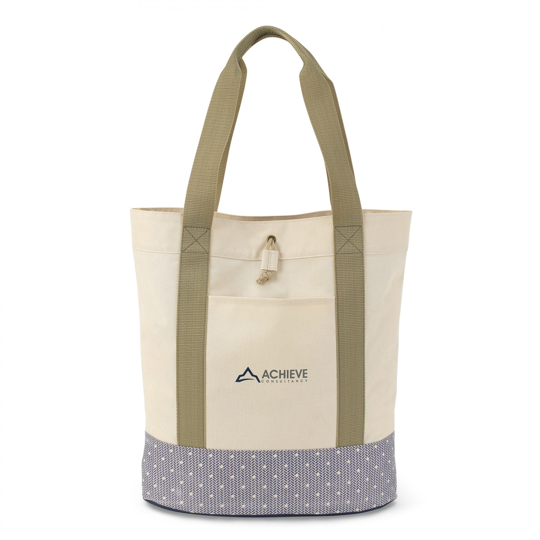 Trinity Fashion Tote