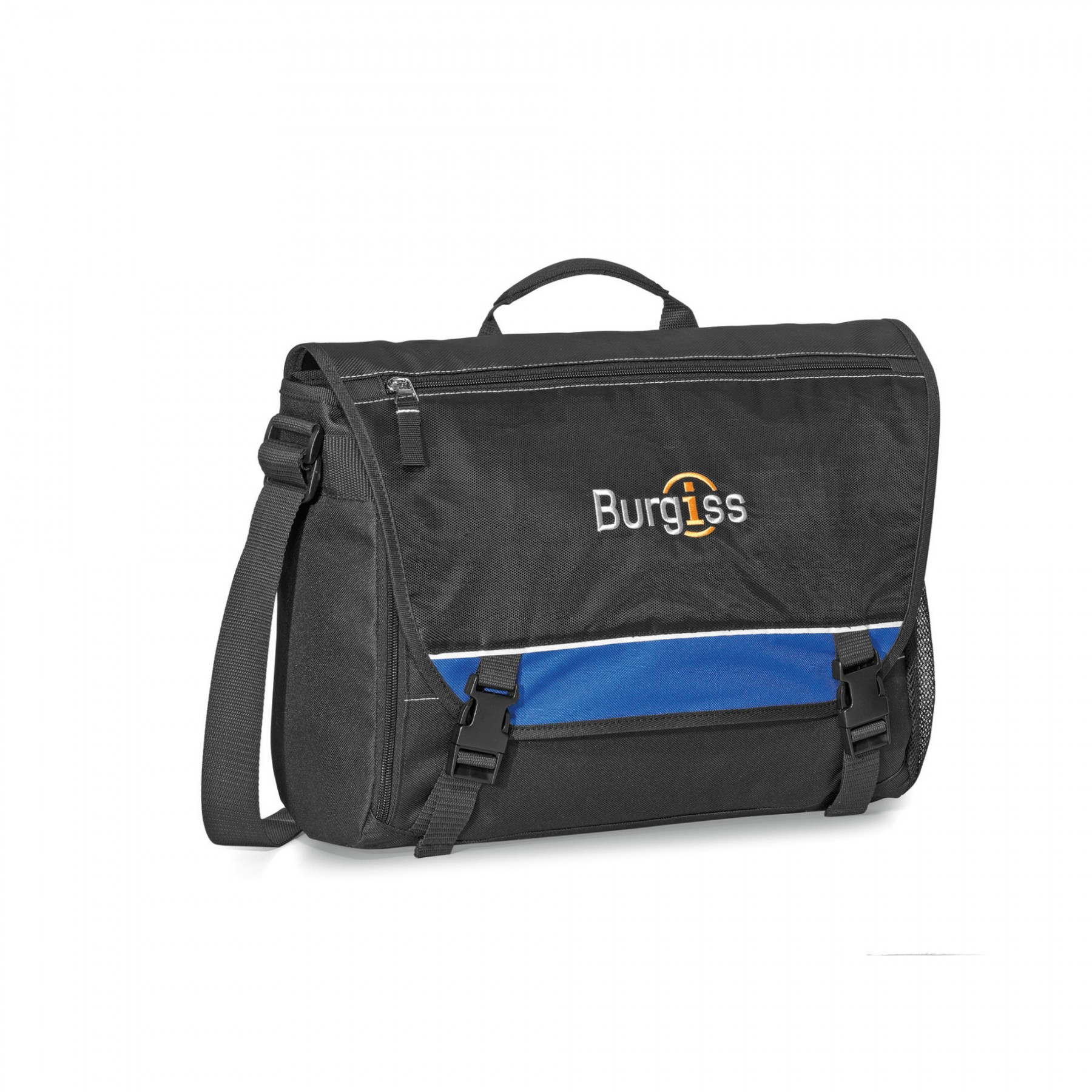 Pursuit  Computer Messenger Bag