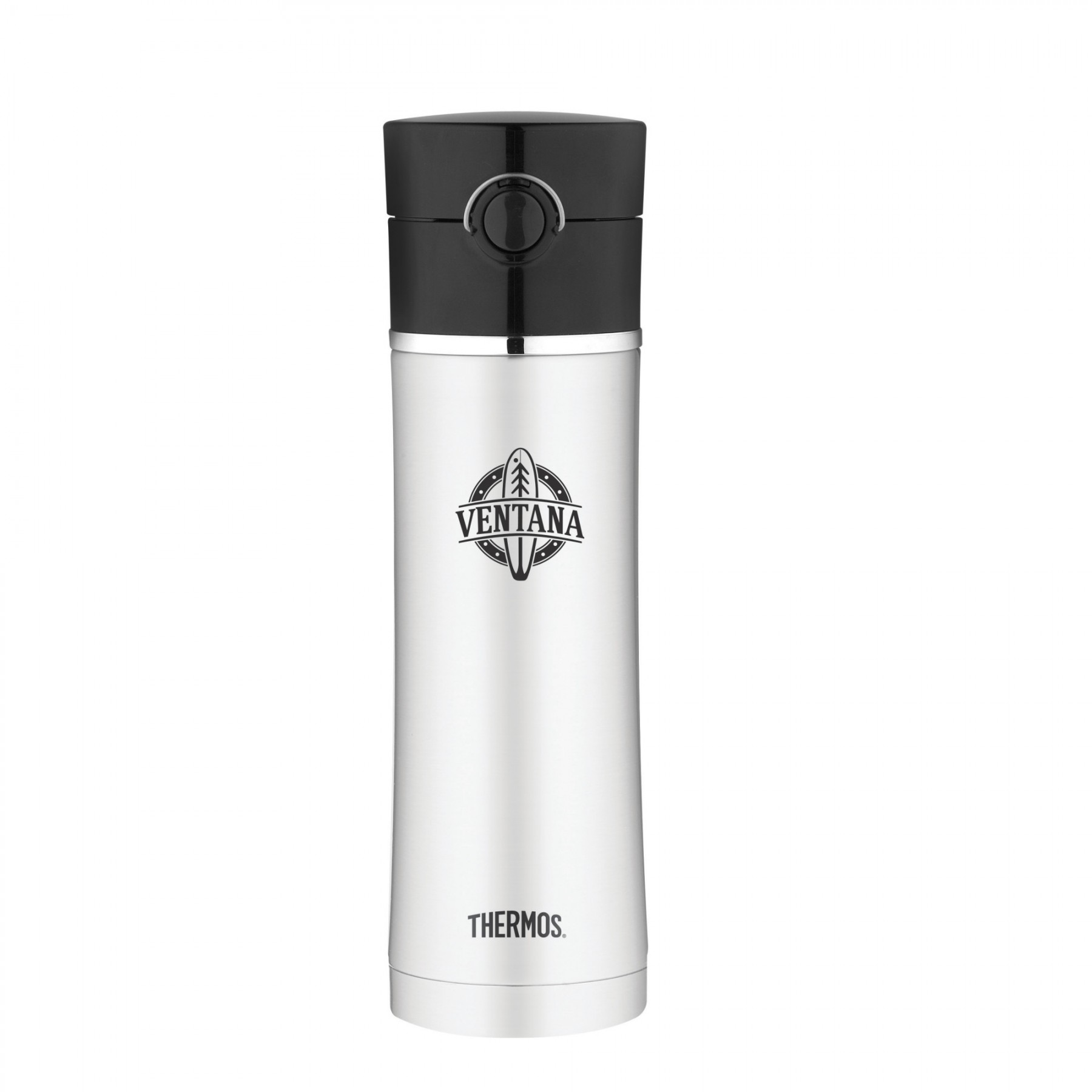 Thermos Direct Drink Bottle - 16 Oz.