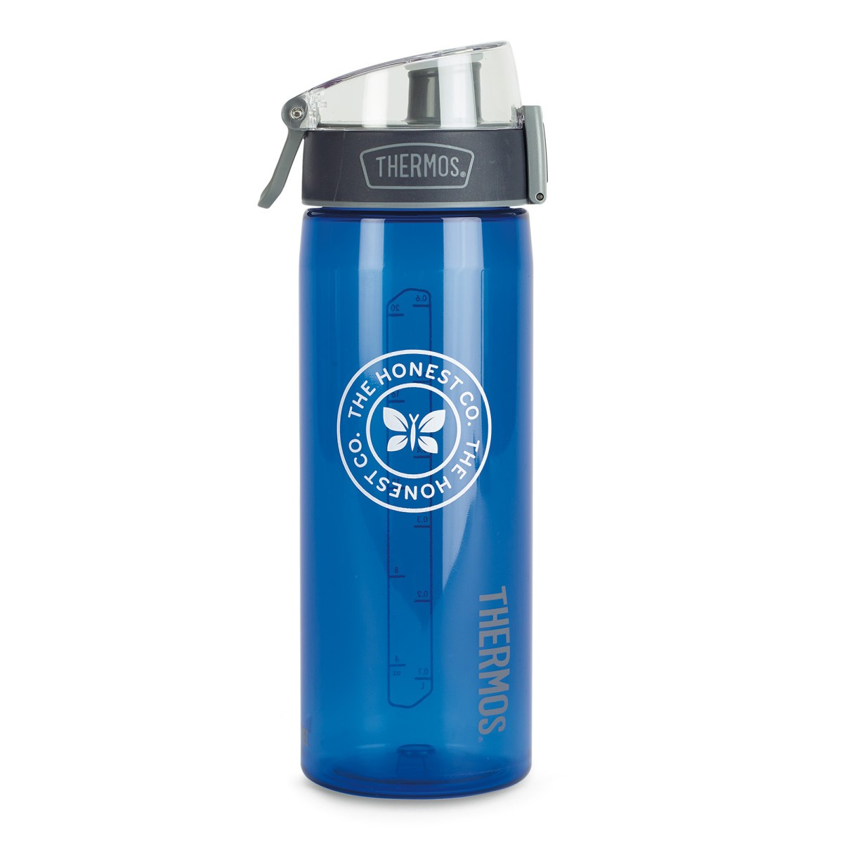 Thermos Hydration Bottle - 24 Oz.