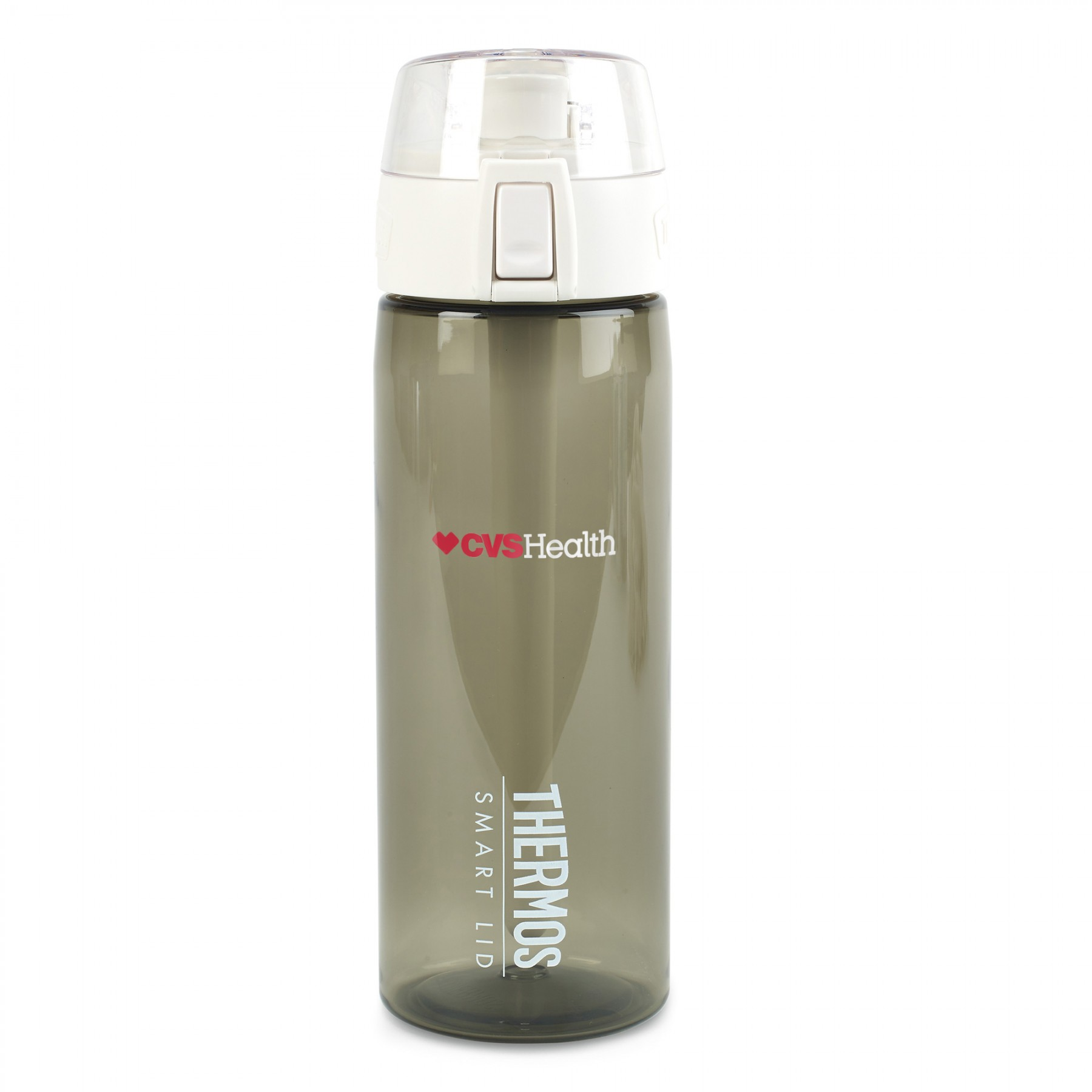 Thermos Connected Hydration Bottle with Smart Lid - 24 Oz.