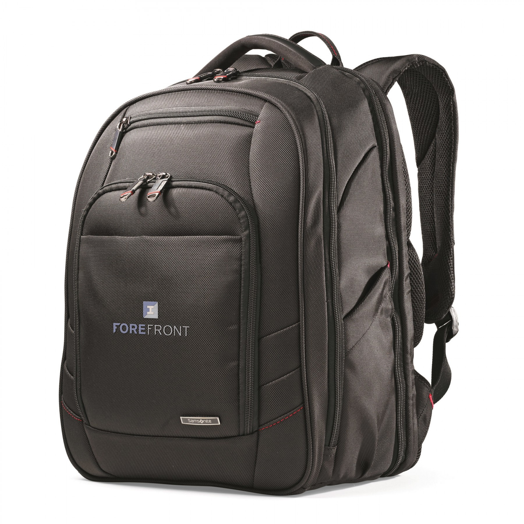Samsonite Xenon2 Computer Backpack