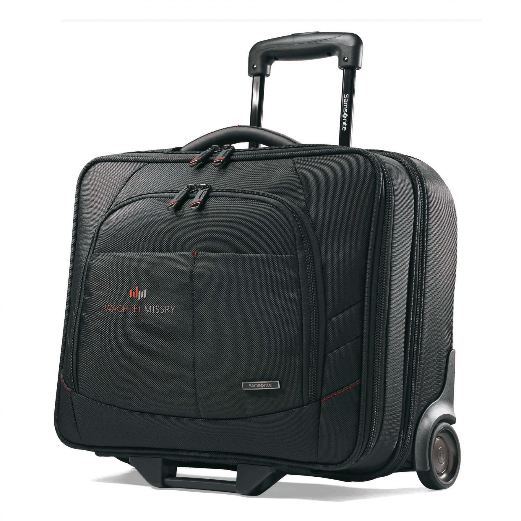Samsonite Xenon2 Mobile Office