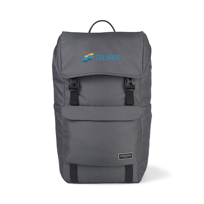 American Tourister® Embark Computer Backpack