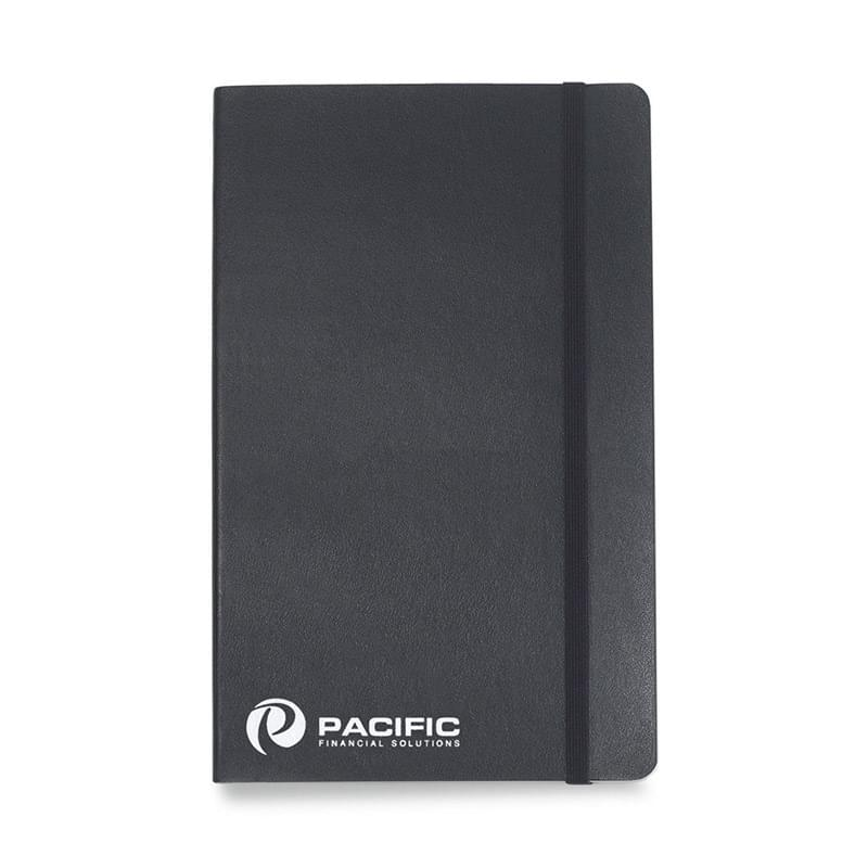 Moleskine Soft Cover Ruled Large Notebook