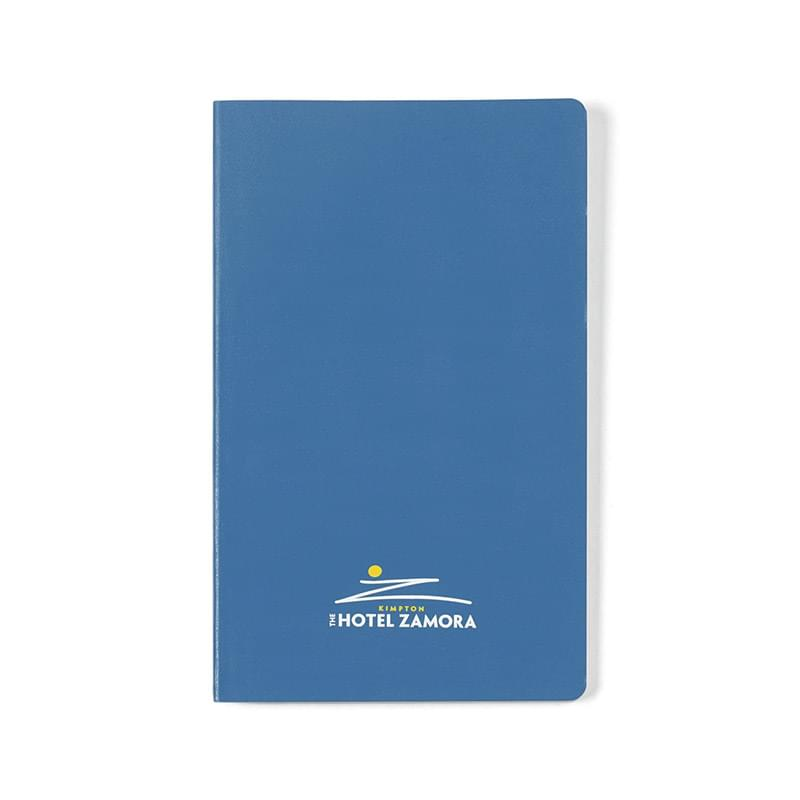 Moleskine Volant Ruled Large Journal