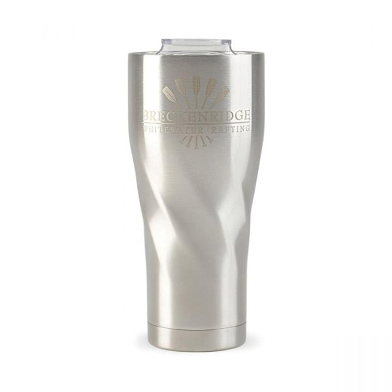 Apollo Double Wall Stainless Tumbler - 30 Oz.