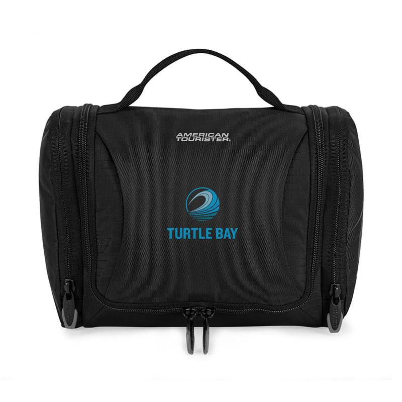 American Tourister® Voyager Amenity Case