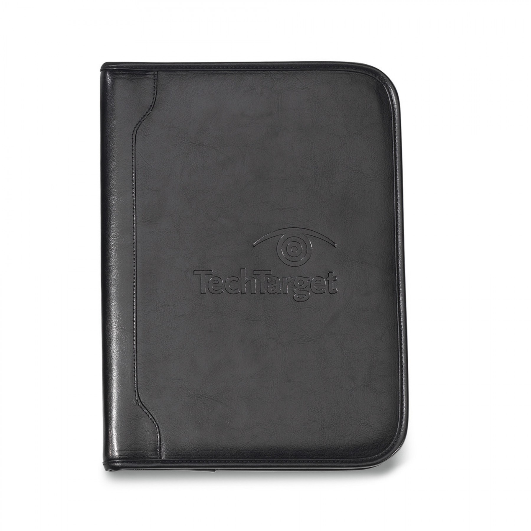 Imperial Leather Padfolio