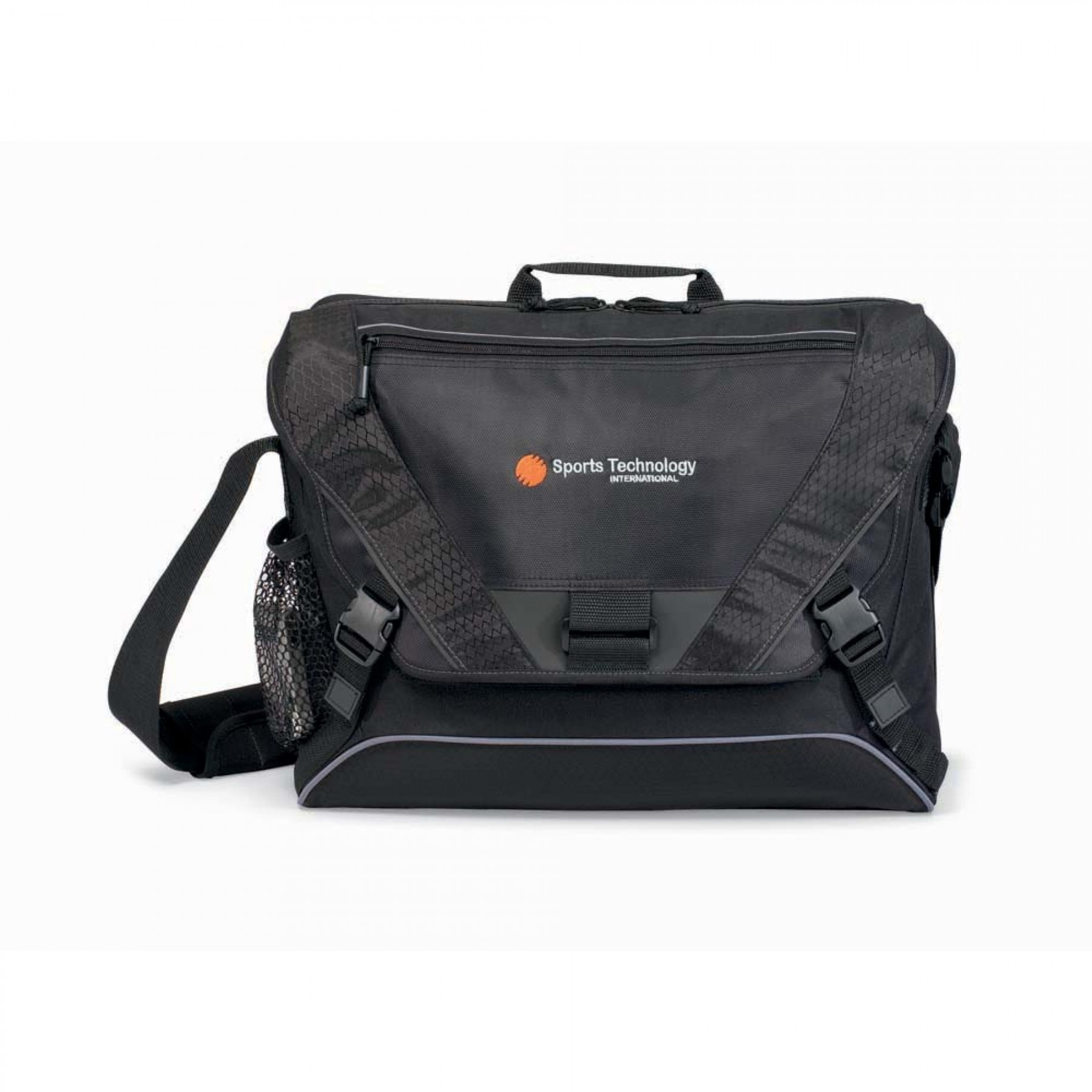 Vertex Computer Messenger Bag II