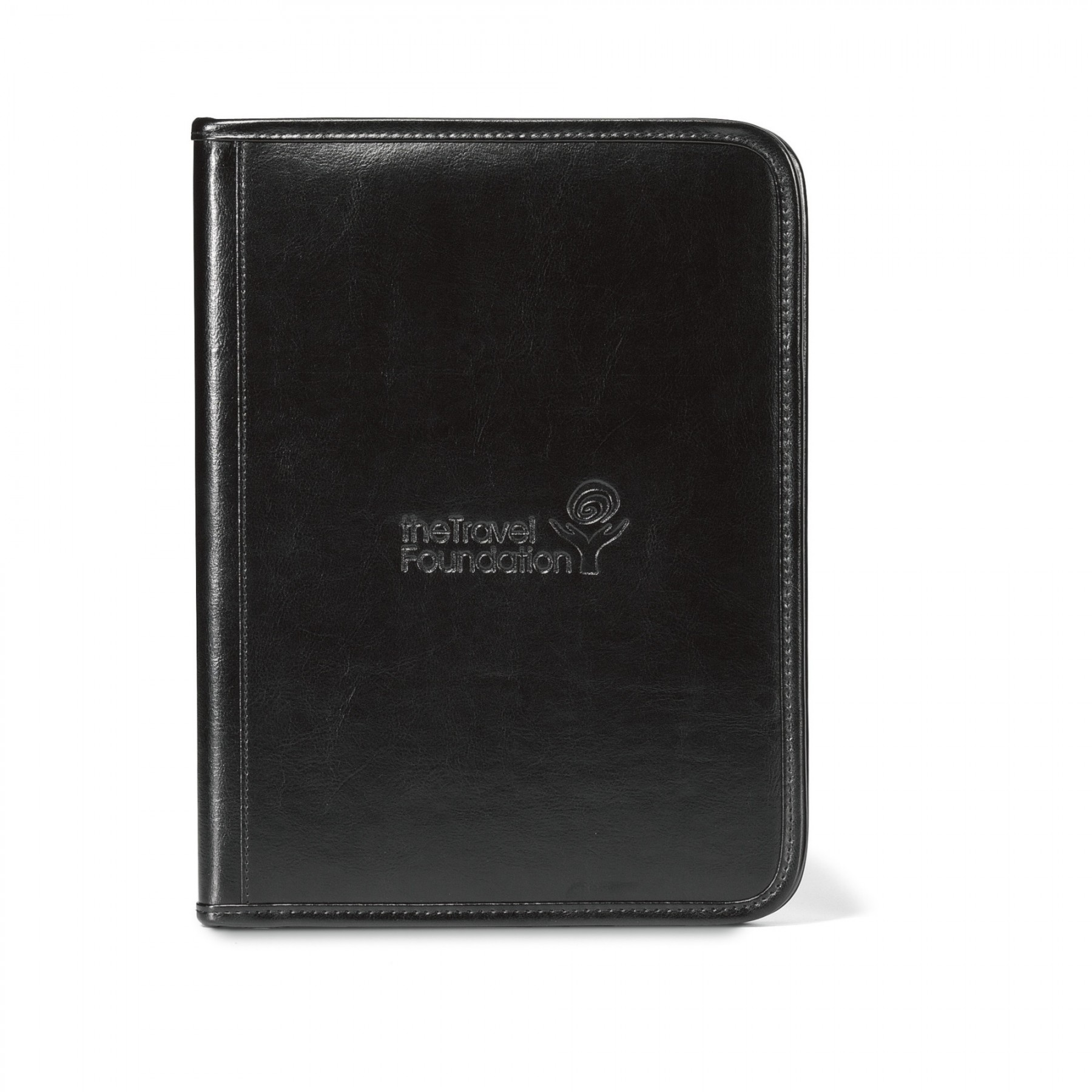 Tuscan Leather Writing Pad