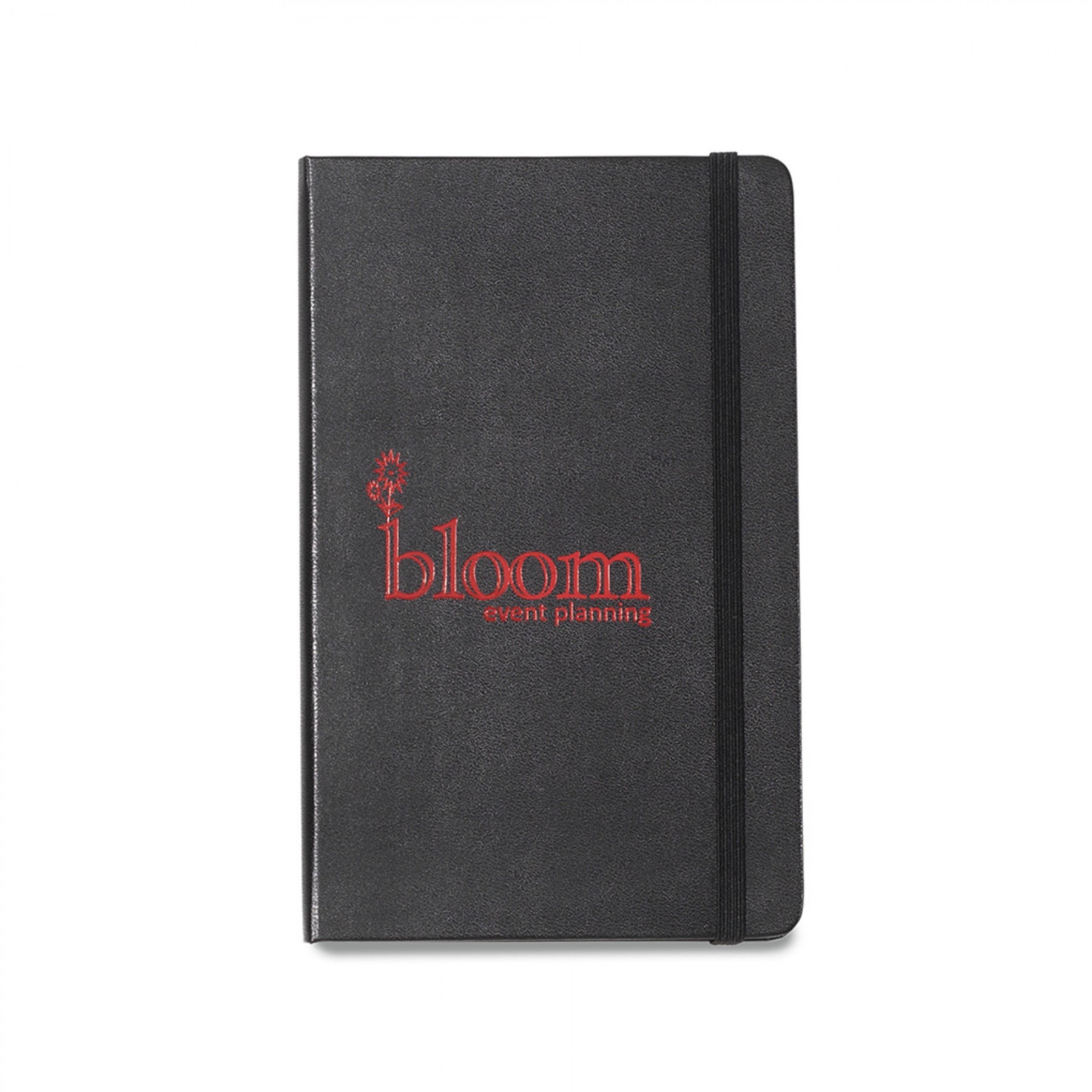 Moleskine Hardcover Large 2016 12 Month Weekly Planner