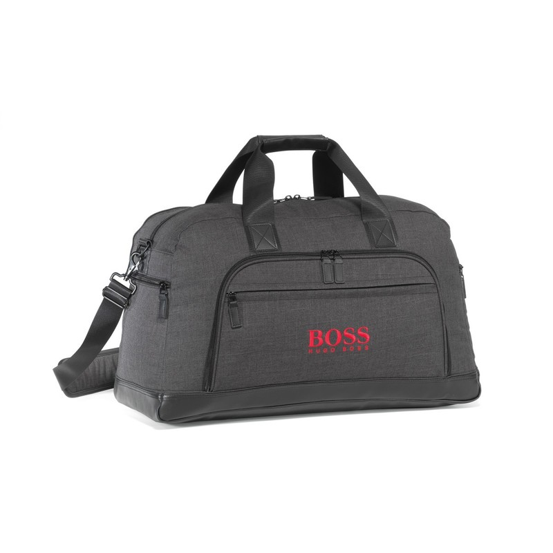 Heritage Supply Tanner Travel Duffel
