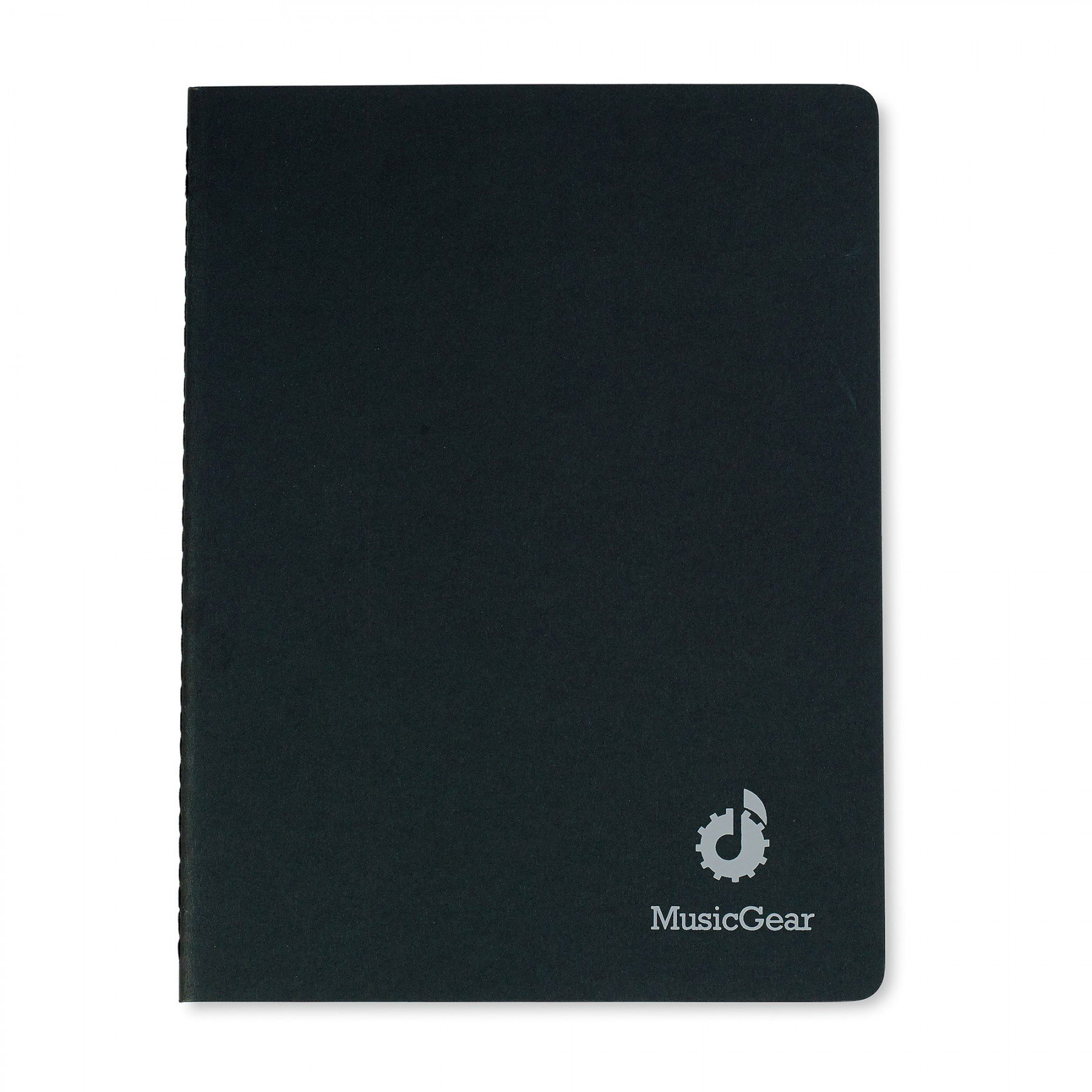 Moleskine Cahier Squared Extra Large Journal