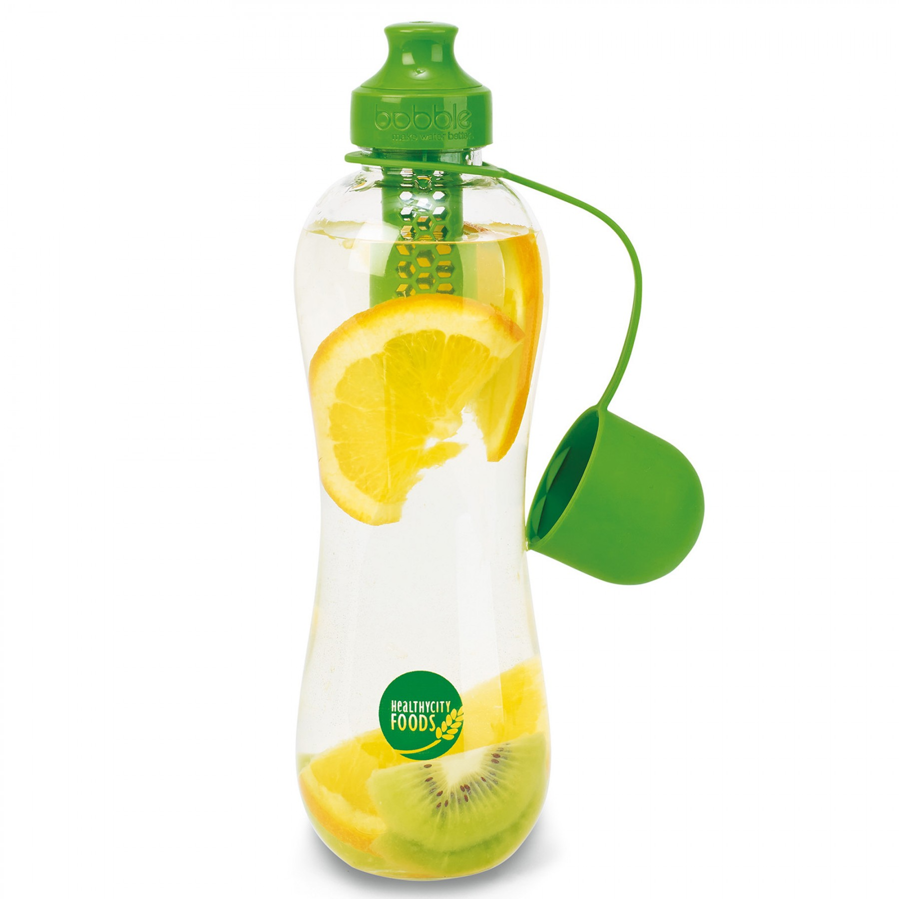 bobble infuse - 20 oz