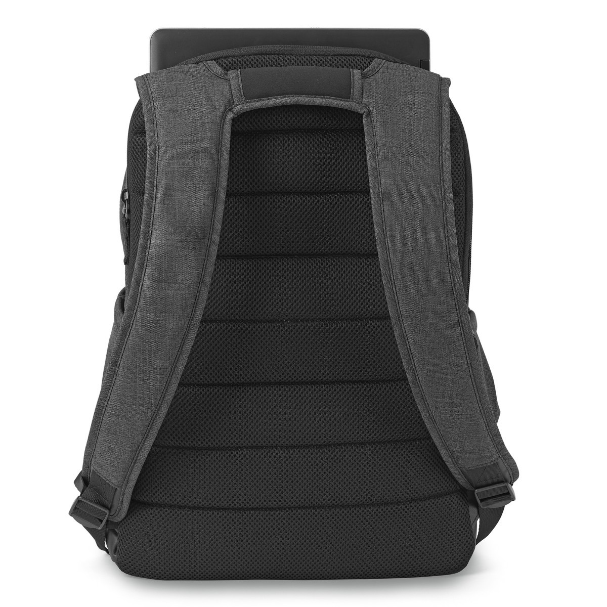 Heritage Supply Tanner Computer Backpack