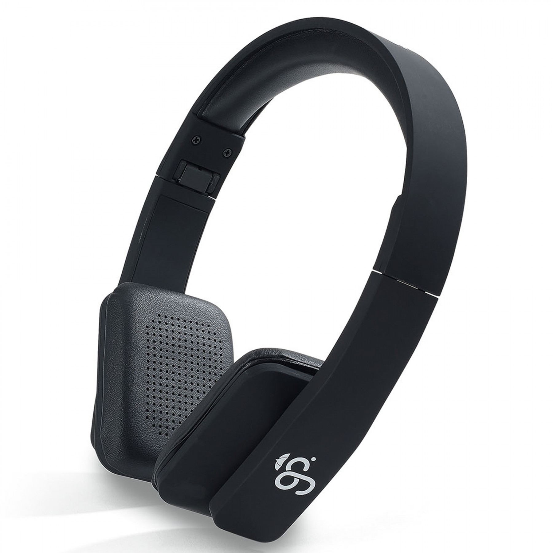 Brookstone Harmony Bluetooth Headphones
