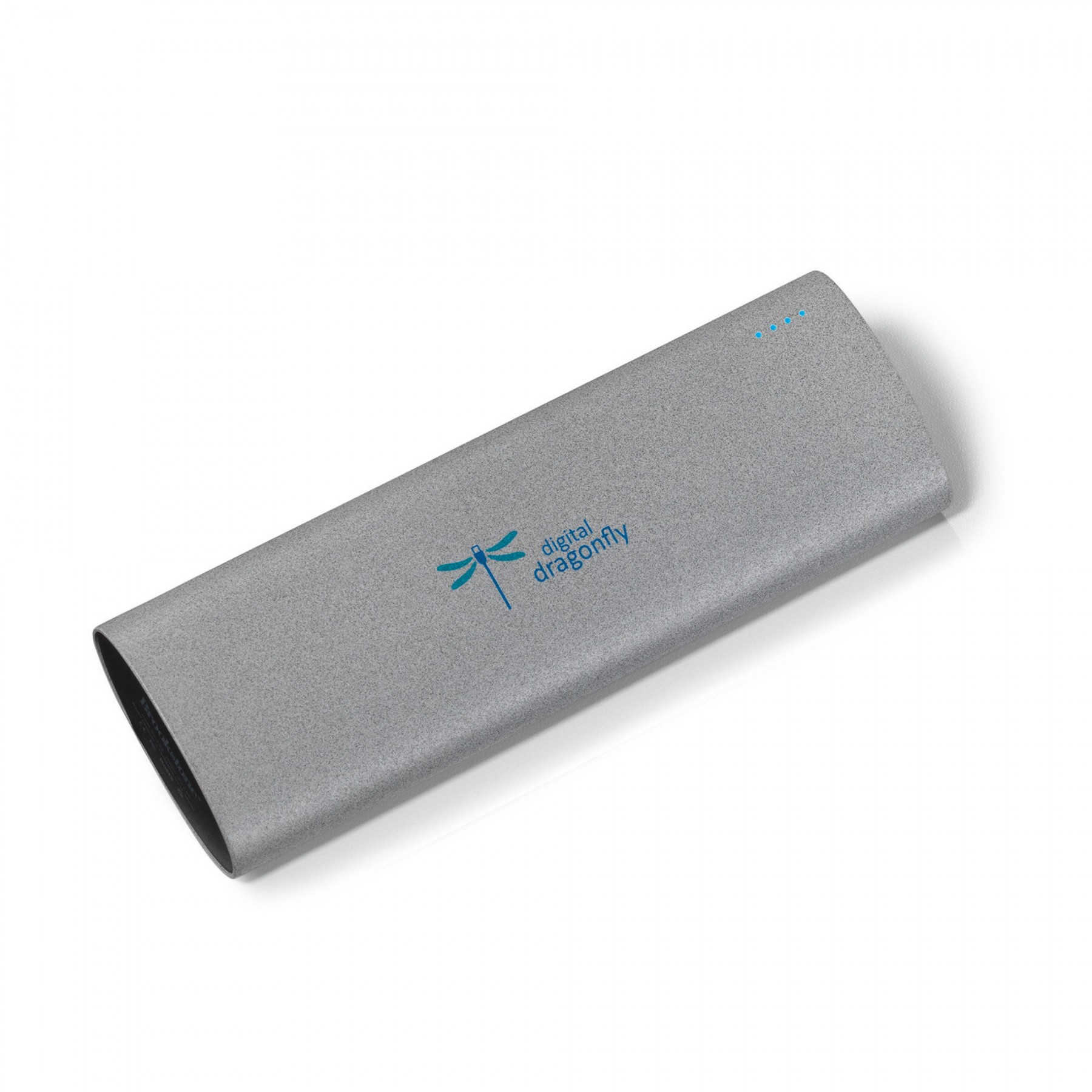 Brookstone Vitality Portable Power Bank - 8800mAh