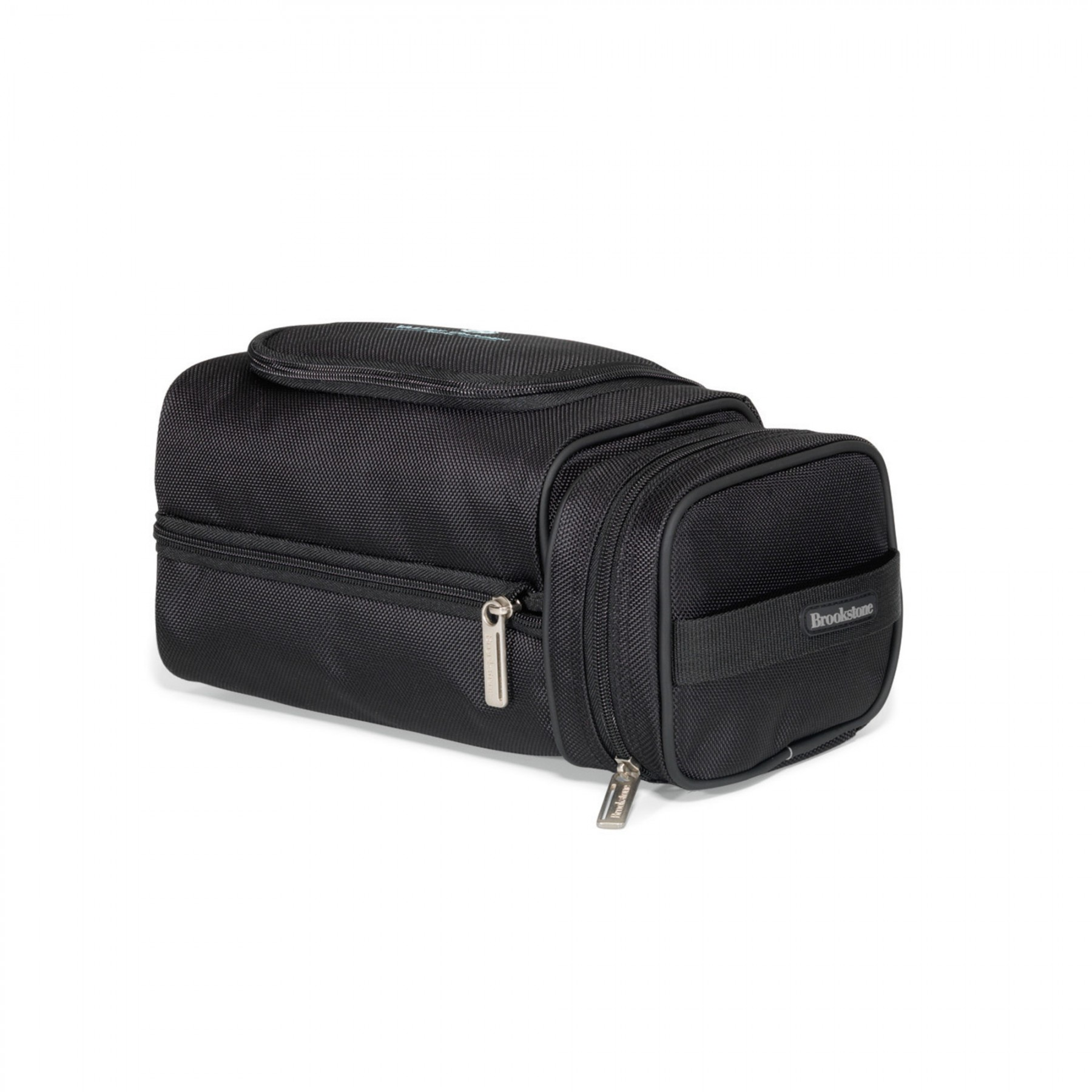Brookstone Performance Amenity Case