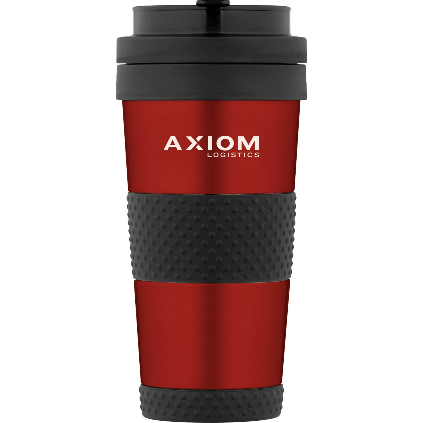 Thermos Travel Tumbler - 14 Oz.