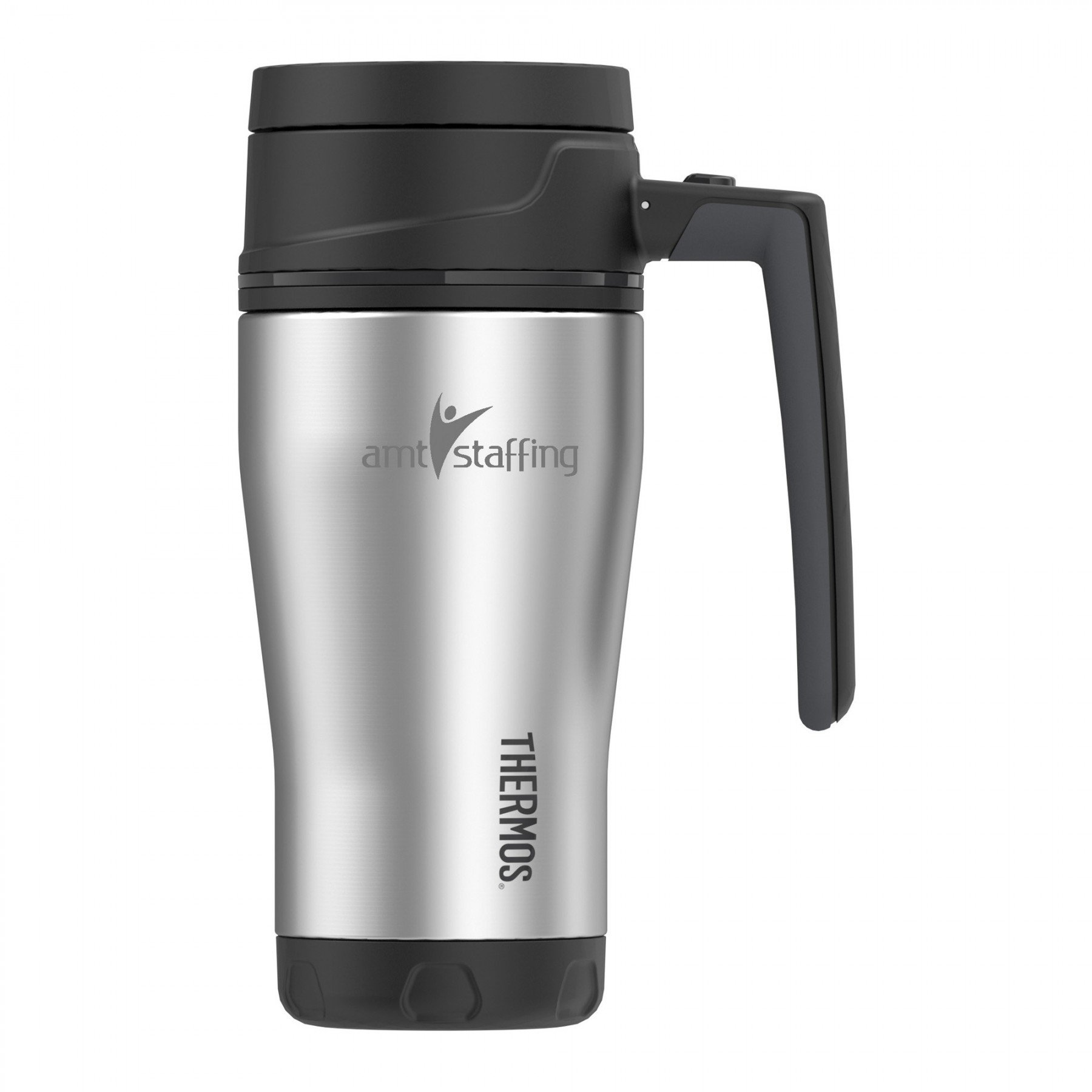 Element5 by Thermos Travel Mug - 16 Oz.