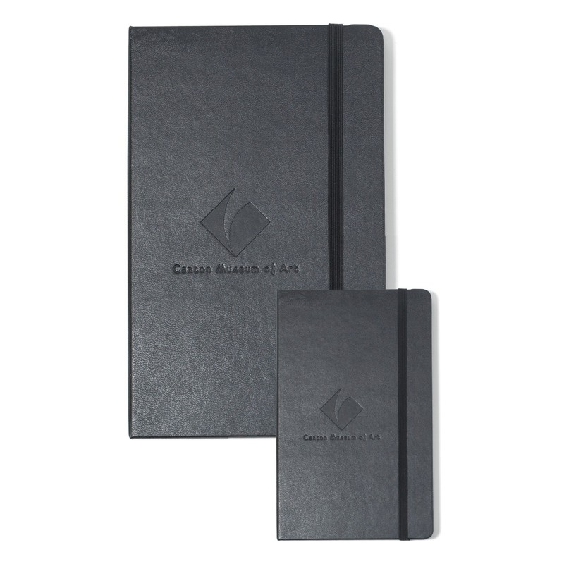 Moleskine Writer's Gift Set