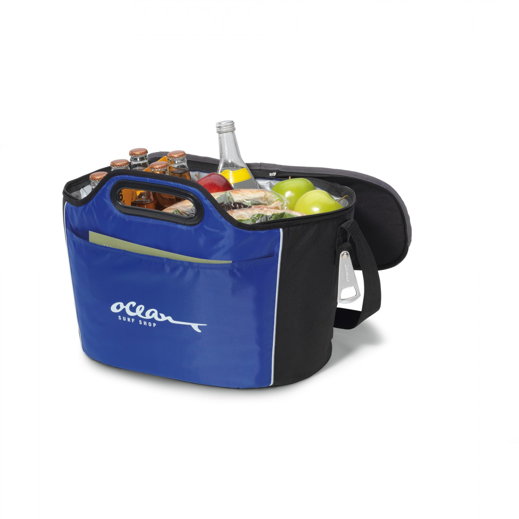 Celebration Party Cooler