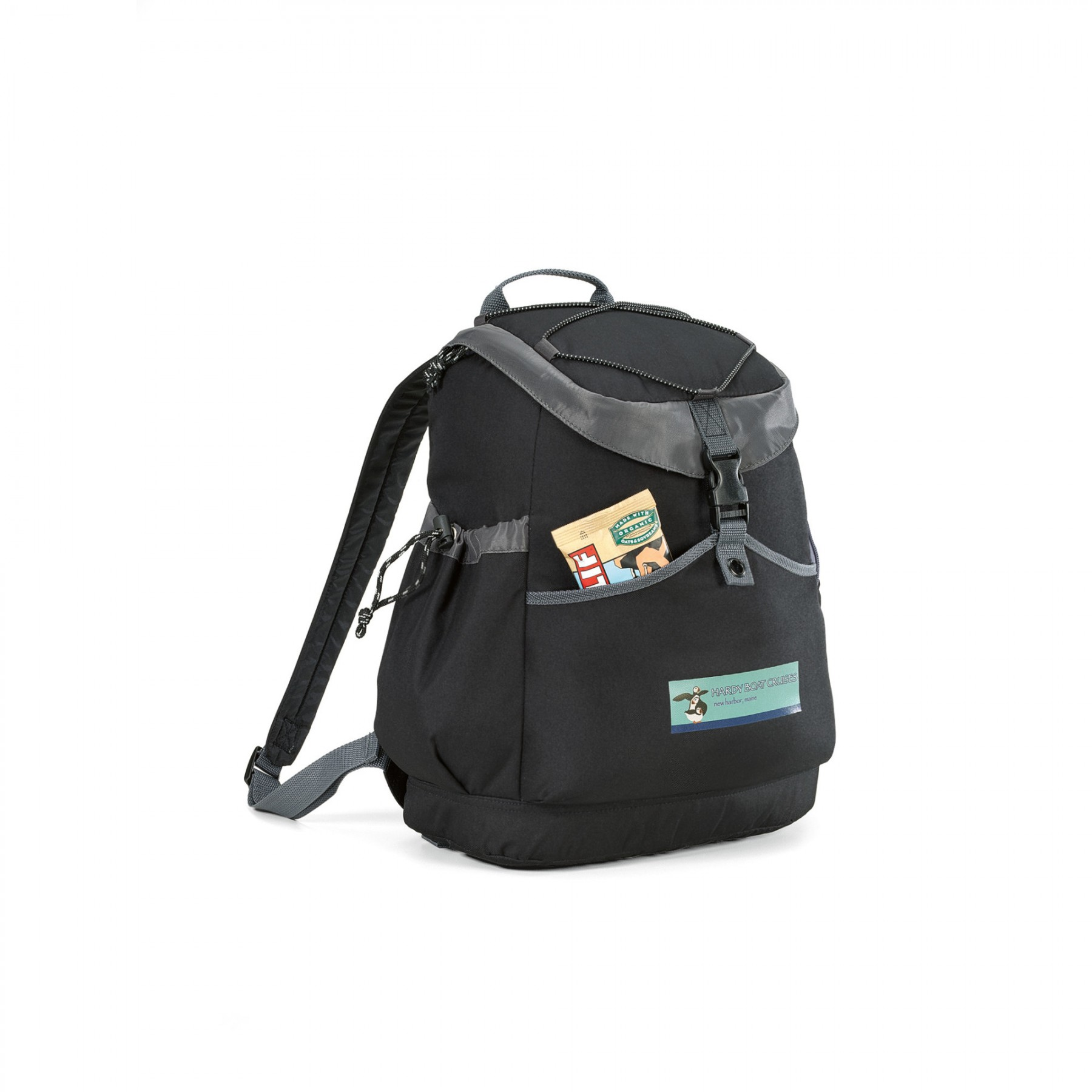 Park Side Backpack Cooler