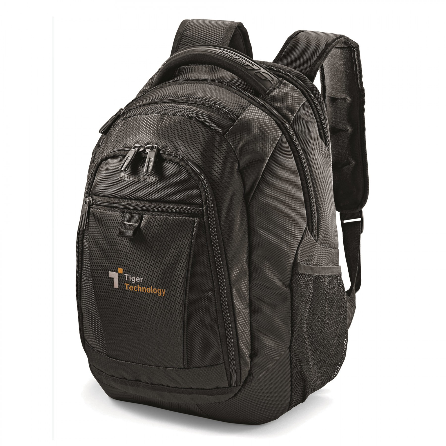 Samsonite Tectonic 2 Medium Computer Backpack