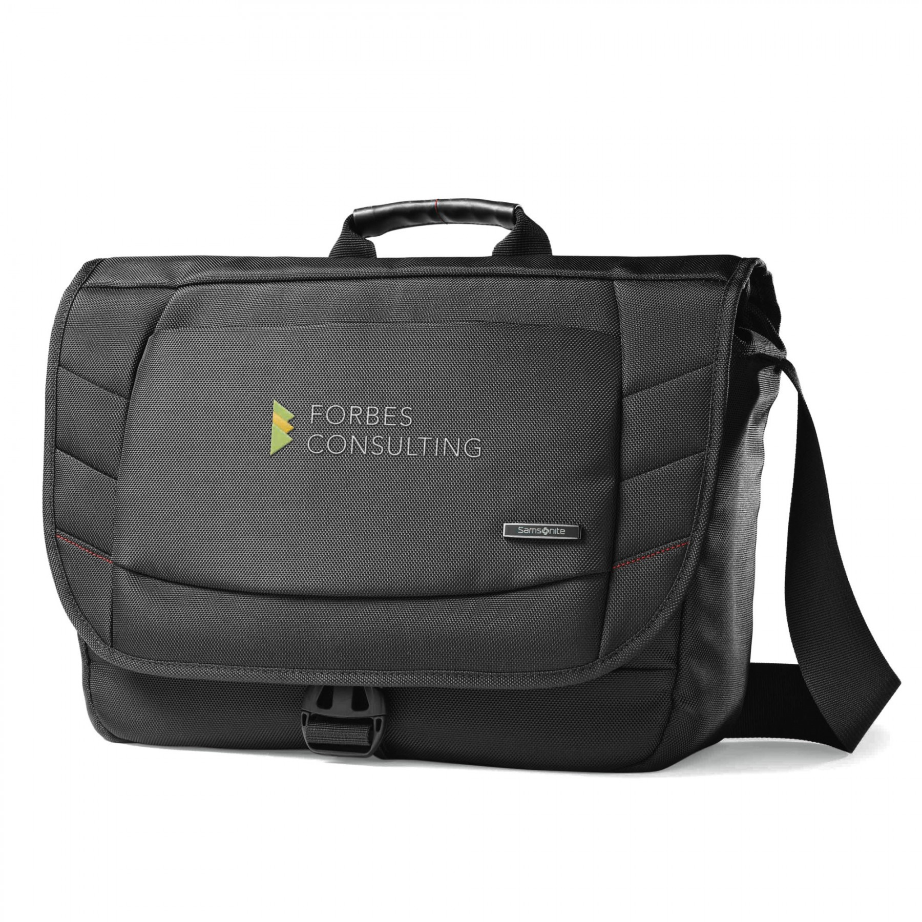 Samsonite Xenon2 Computer Messenger Bag