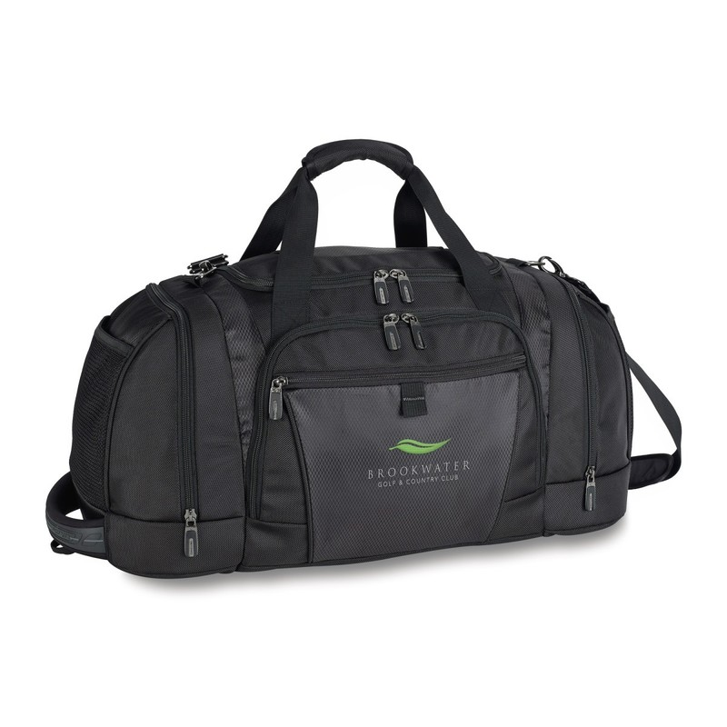 Samsonite Tectonic2 Sport Duffel