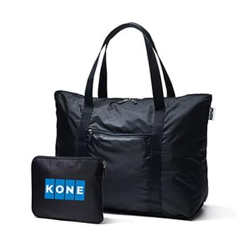 RuMe cFold Travel Duffle