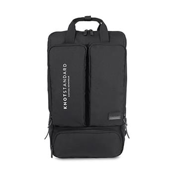 Samsonite Morgan Computer Backpack