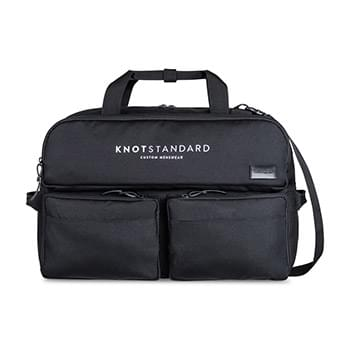 Samsonite Morgan Travel Bag