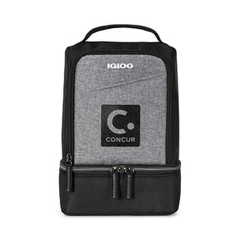 Igloo® Rowan Lunch Cooler