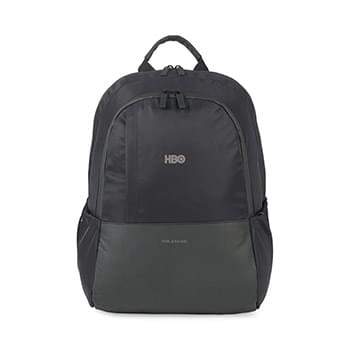 Moleskine® Business Backpack