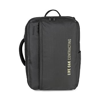 Samsonite Landry Computer Backpack