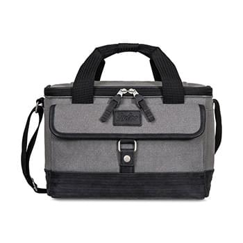 Igloo® Legacy Lunch Companion Cooler