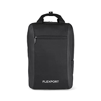 Blake Computer Backpack