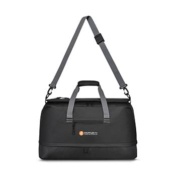 Brighton Adjustable Duffel