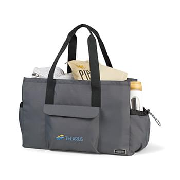 American Tourister® Embark Utility Tote