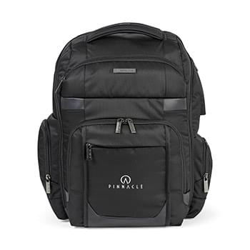 Samsonite Tectonic Sweetwater Computer Backpack