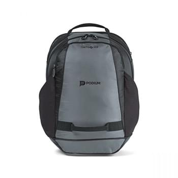Samsonite Andante 2 Computer Backpack