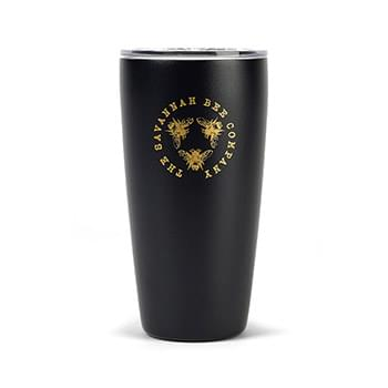 MiiR® Vacuum Insulated Tumbler - 16 Oz.
