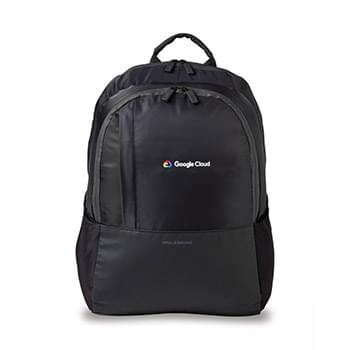 Moleskine® Premium Business Backpack