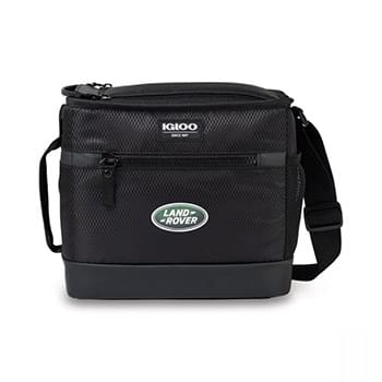 Igloo® Maddox Cooler