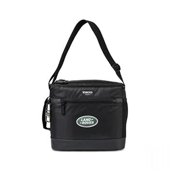Igloo® Maddox Deluxe Cooler