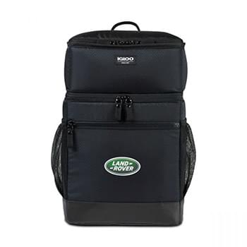 Igloo® Maddox Backpack Cooler