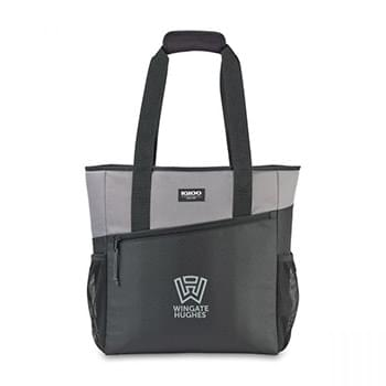 Igloo® Stowe Tote Cooler